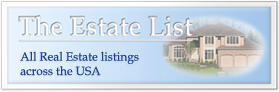 The Estate List, local and safe classifieds market in the USA.